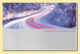 Karten individuell Drucken lassen | Druckerei Heiming Kleve